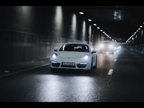 "#RoadtripSweden #5 – ""Back to Germany"""