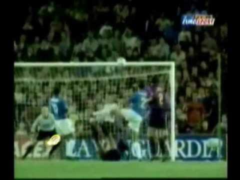Rivaldo The Legend