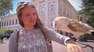 Traveling Russia Moscow St Petersburg People Places Food and Traditions Summer 2016