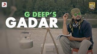 Gadar – G Deep