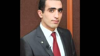 Dr.Rawa - Qurbany Wafatm Album 2011
