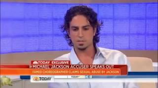 Exposing Wade Robson's Sundance Film Doc LIE on Michael Jackson! Real Reason Wade Changed Story!