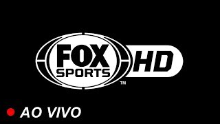 FOX SPORTS AO VIVO AGORA 19/01/2020