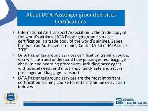 salary of Passenger ground services? Passenger ground services salary