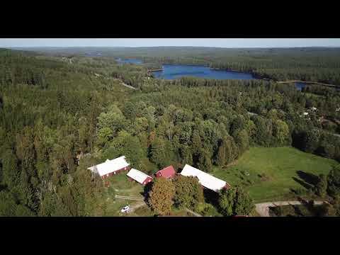- Svensk Fastighetsförmedling - Stora Tolabo 1