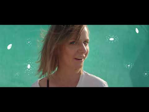 VARIUS MANX & KASIA STANKIEWICZ - Kot bez ogona (Official Video)