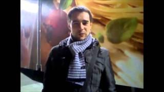 Novinari otišli na tajnu sving žurku u srcu Beograda, šokiraće vas kako su se tamo proveli! (FOTO) (VIDEO)
