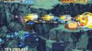 Game | Arcade Longplay 120 | Arcade Longplay 120