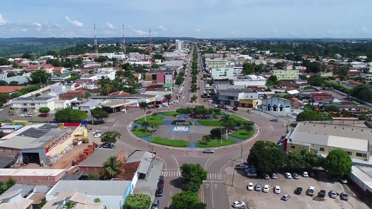 Jaciara Mato Grosso fonte: i1.ytimg.com