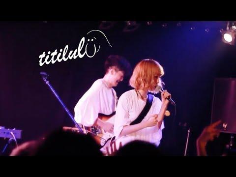 逆転ホームラン【LIVE】