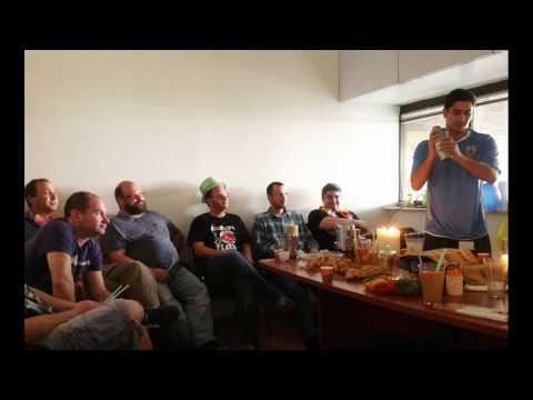 מסיבת פורים למבוגרים רעיונות | נשף פורים למבוגרים | פורים בתל אביב