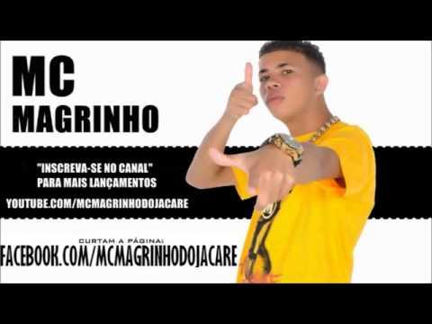 Baixar Mc Magrinho e Mc Nego do Borel   Eu Duvido Tu Aguenta Uma dessas vs Senta Novinha Lançamento 2014