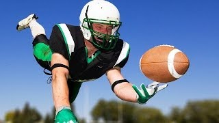 What Do Scouts Look for in a Player? | Football Recruiting