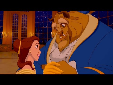 Beauty and the Beast - 25th Anniversary Edition