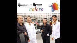 Romano Drom - Romano Drom - O shavoro