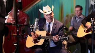 """Junior Brown - """"Another Honky Tonk Burned Down"""""""
