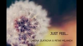 Darina Zlatkova & Petar Milanov - Руданка/Rudanka