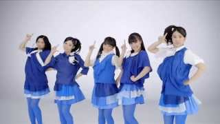 Dorothy Little Happy「colorful life」