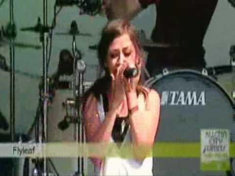Me Acoustic Performance Beautiful Bride 99