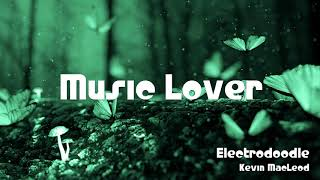 🎵 Electrodoodle - Kevin MacLeod 🎧 No Copyright Music 🎶 YouTube Audio Library