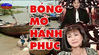 Cai Luong Bong Mo Hanh Phuc