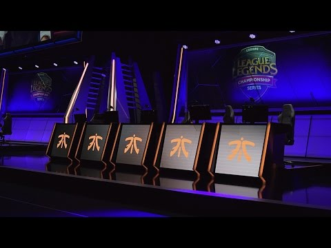Game Fnatic Ep. 10: MISSION ACCOMPLISHED