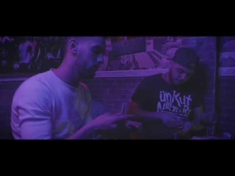 Mc Majhoul - MAMA ( EXCLUSIVE Music Video )