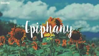 Bts Jin Epiphany (Page 6) MP3 & MP4 Video | Mp3Spot