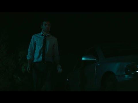 Cuando los a?ngeles duermen - Trailer (HD)