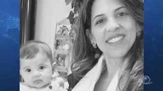 Julgamento de empresário que matou esposa e filha acontecerá no final do mês de novembro   Jornal da Cidade