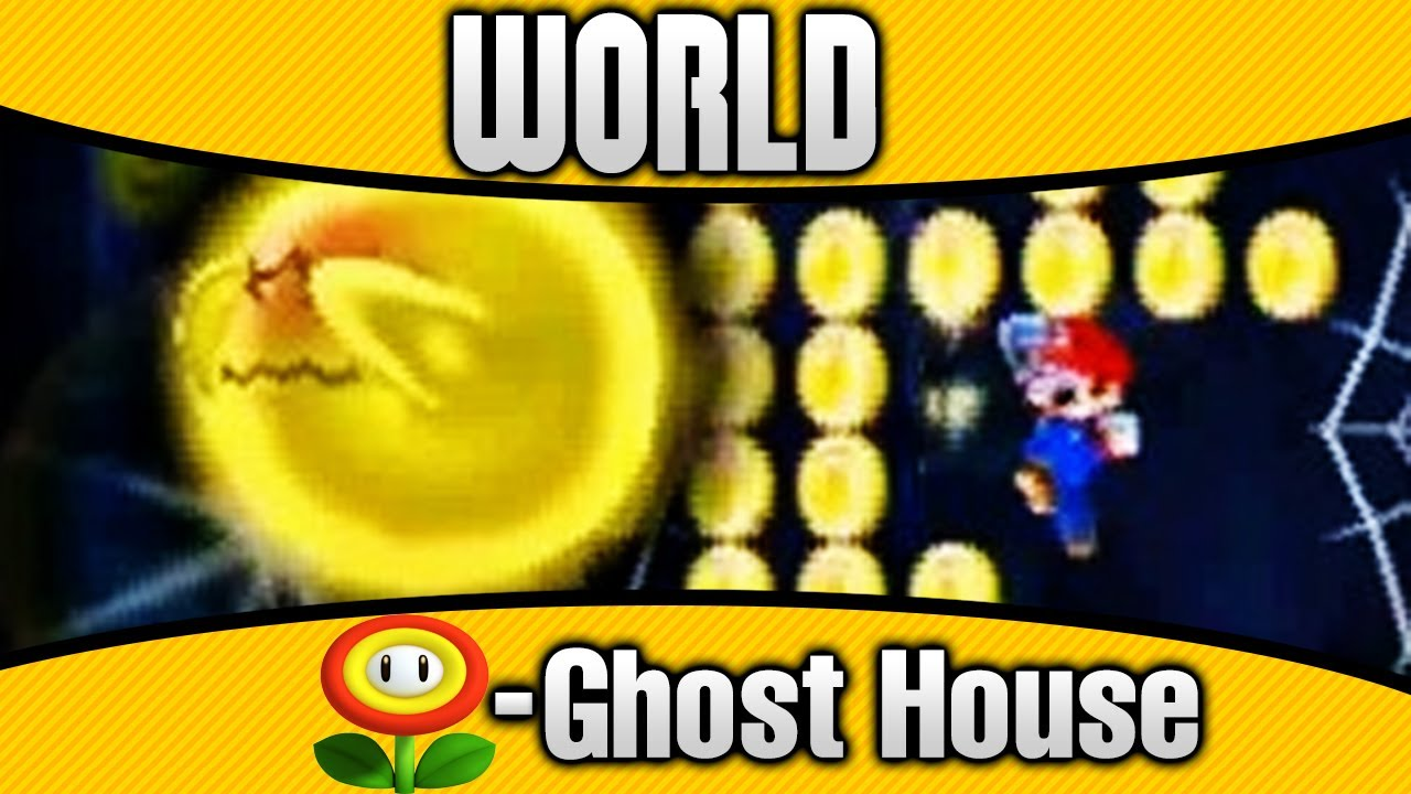 Star coin 7 ghost house exit / Messenger icons 2018 reviews