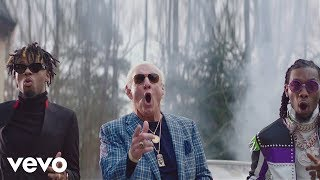 21-savage-offset-metro-boomin-ric-flair-drip.jpg