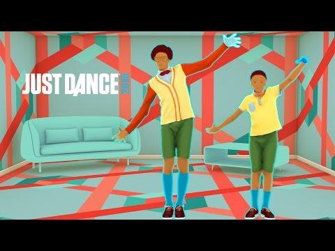 Baixar Stromae - Papaoutai | Just Dance 2015 | Preview | Gameplay [UK]