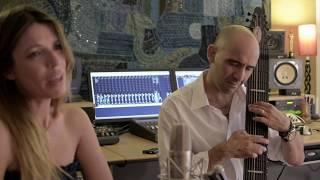 Rodrigo Serrão - AVE MARIA (Bach/Gounod) - Rodrigo Serrão on Chapman Stick