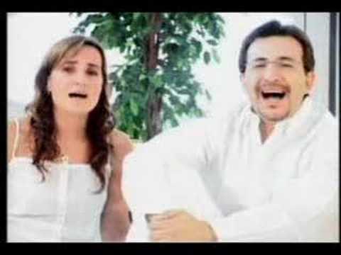 Dejan2Huella videoclip: maravilloso