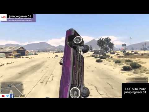 gta v turn down for what -  1