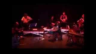 Lakhdar Hanou Ensemble - El Gafla