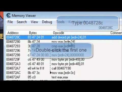 descargar adobe master collection cs6 espanol + crack mac