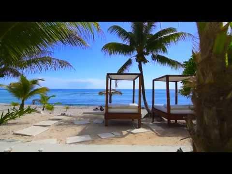 Villas Flamingo Akumal - For Sale More Riviera
