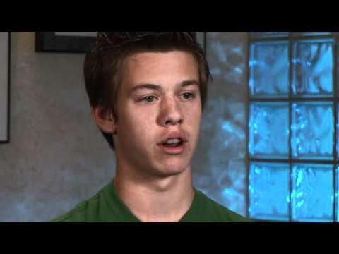 Invisalign Teen in Tucson & Oro Valley
