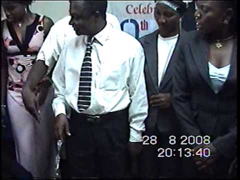 Olajide and Associates videos