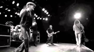 "Van Halen - ""You & Your Blues"" music video"