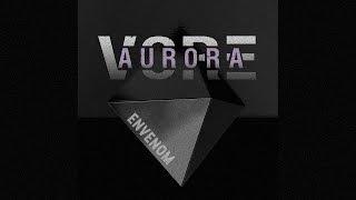 Vore Aurora - Envenom (Official Video)