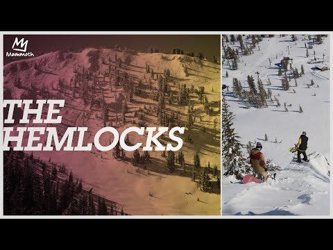 The Hemlocks