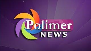 Polimer TV News 27-02-13