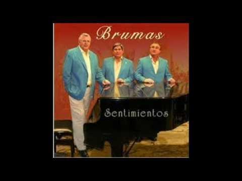 Brumas (Sentimientos) Y... Sevilla