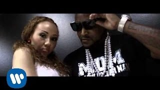"Gucci Mane ft Jim Jones - ""Kansas"" (Official Video)"
