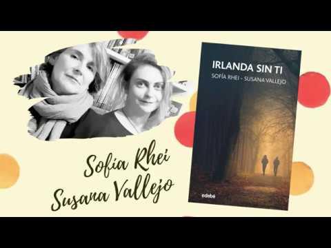 Vidéo de Sofia Rhei