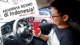 BANGRIPIU Beli iPhone 11 di iBox.. (GIVEAWAY)