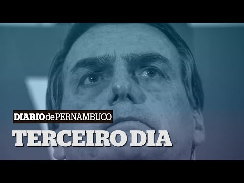As primeiras mudanças do governo Bolsonaro